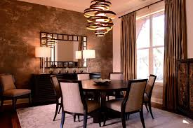 COOL DINING ROOM LIGHTS  Watchreplicahome - Lights for dining rooms