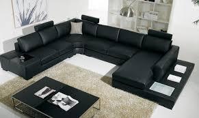 sofa l shape sofa l shaped leather sofa stunning u shape sofa family room
