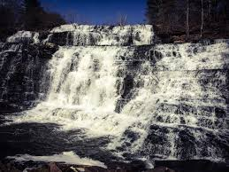 Alabama waterfalls images Larkwood falls cullman alabama just happened to find these jpg