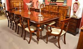 table marvelous round extending dining table seats 10 bewitch
