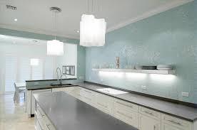 Modern Backsplash Kitchen Miss Room College Living Pinterest Ole College Bedroom Ideas For