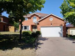 9 templeton crescent barrie ontario