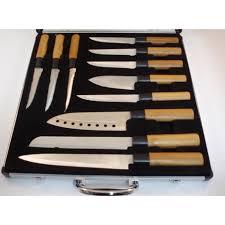 couteaux de cuisine professionnels couteau de cuisine professionnel achat vente pas cher
