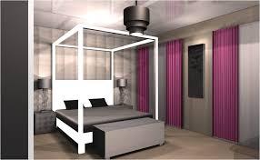 interieur chambre décoration d intérieur chambre design en image