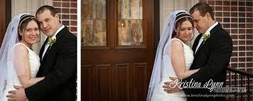 Denver Wedding Photographers Denver Colorado U0026 Iowa Wedding Photography Jocelyn U0026 Josh Tie