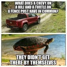 Chevy Sucks Memes - the best chevy memes memedroid