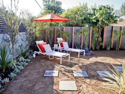 triyae com u003d beach themed backyard designs various design