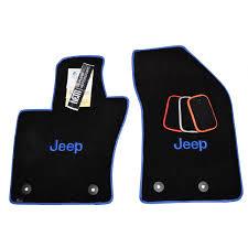 jeep liberty car mats liberty floor mats