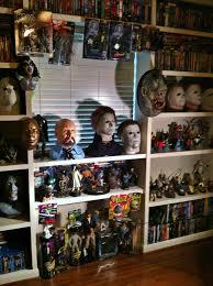 Halloween Monster Masks by Halloween Mask Collection 4 By John R Pleak From Johnrpleak