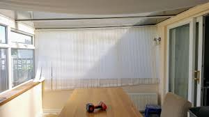 fit your own easy sloping window vertical blinds u0026 save 1350