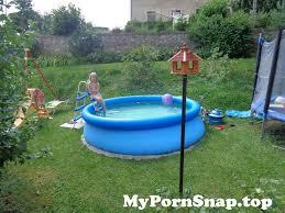 rajce nude [[[[deti idnes rajce.boy naked rajce.deti nudedeti rajce..2012