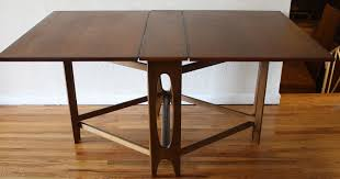 table folding dining table with chairs set beautiful folding