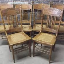 Vintage Dining Room Sets Chair Design Ideas Top Ten Vintage Dining Room Chairs Retro