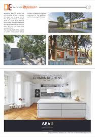Interior Design Write For Us by Saidexpo Com