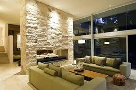 interior of homes modern interior homes