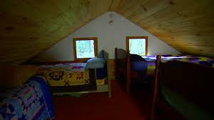 tiny house hgtv could you live in a tiny house step inside and see tiny house