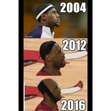 Lebron Headband Meme - your airness aadyo instagram photos and videos