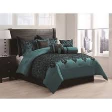 Jcpenney Comforters And Bedding Croscill Classics Catalina Brown Comforter Set U0026 Accessories