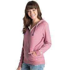 2436 best sweatshirts u0026 hoodies images on pinterest sweatshirts