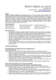Electrician Resume Example by 100 Merchandiser Resume Sample 100 Sample Resumes In Word