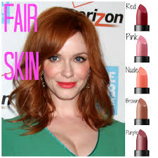 light olive skin tone hair color the best lipstick shades for your skin tone the layer loxa beauty