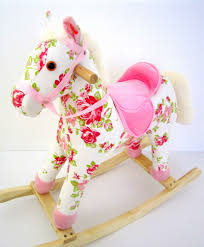 Teddy Bear Rocking Chair Rockler Company Shabby Rocking Horse I Haven U0027t Found A Current Supplier For