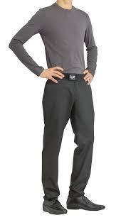 pantalon cuisine homme pantalon de cuisine sirocco noir sirocco anthracite sirocco denim
