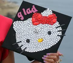 hello graduation 80 best graduation cap ideas images on graduation caps