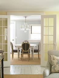 for a room that u0027s lighter and brighter let paint take the floor