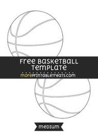 free backpack template large shapes and templates printables