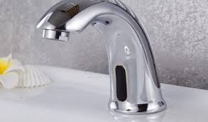 kitchen faucet consumer reviews kitchen faucets consumer reports nerdlee consumer reports kitchen