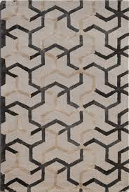 Gray And Blue Area Rug Jaipur Blue Addy Ivory Gray Bl125 Area Rug Free Shipping