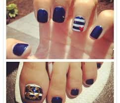 18 best fall and thanksgiveing toe nail art images on pinterest