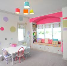 best 25 kids playroom colors ideas on pinterest playroom