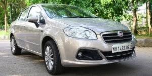 Fiat Linea Interior Images Fiat Linea Price In India Images Specs Mileage Autoportal Com
