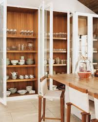 how to organize kitchen cabinets martha stewart jenni kayne u0027s kitchen organizing tips martha stewart