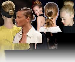 Frisuren Anleitung De by The 25 Best Frisuren Anleitung Ideas On Perfekter