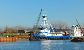 767 best tug boats ferry boats images on pinterest tug boats
