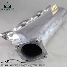 nissan 370z intake manifold popular no intake buy cheap no intake lots from china no intake