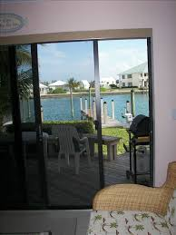 serene royal palm condo on brigantine bay with 18 foot wide boat