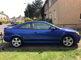 vauxhall astra 2001 vauxhall astra bertone 1 8 2001 700 ovno in irvine north