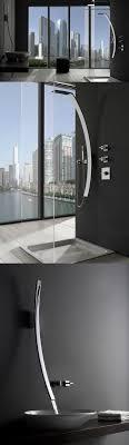masculine bathroom ideas best 25 masculine bathroom ideas on s bathroom