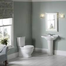dulux bathroom ideas dulux bathroom apple white soft sheen emulsion paint 2 5l at