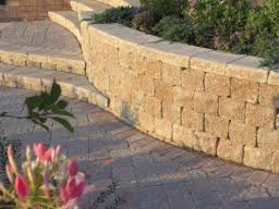 Unilock Walls Retaining Walls U2013 Illini Brick U0026 Stone