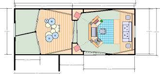recording studio floor plan recording studio floor plans unique home recording studio design