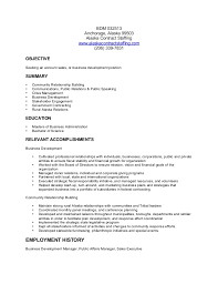 public relations manager resume business development manager resume bsd 032513