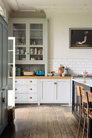 1010 best kitchen images on pinterest kitchen architecture and home