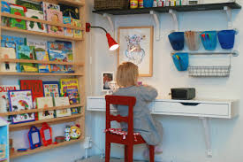 Kids Rooms Storage Solutions How To Organize Kids Rooms - Storage kids rooms