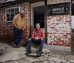 Seeking Episodes American Pickers Filming New Episodes In Virginia News