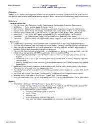seek resume builder seek resume database resume for your job application 89 surprising example of resumes examples
